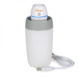 crane_white_ultrasonic_cool_mist_travel_humidifier01