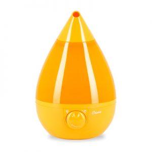 orangedrop01